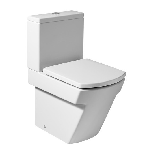 toilets-close-coupled-toilets-hall-compact-back-to-wall-vitreous-china-close-coupled-wc-with-dual-outlet-rs342628000-365-595-765.jpg