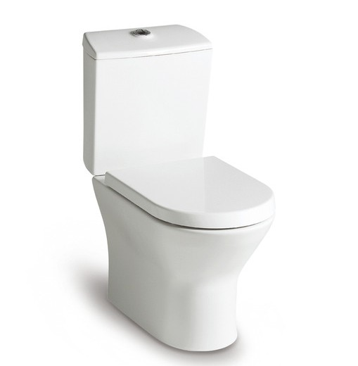 toilets-close-coupled-toilets-neo-vitreous-china-closed-coupled-wc-with-dual-outlet-p-trap-or-s-trap-305-mm-rs342616000-380-680-780.jpg