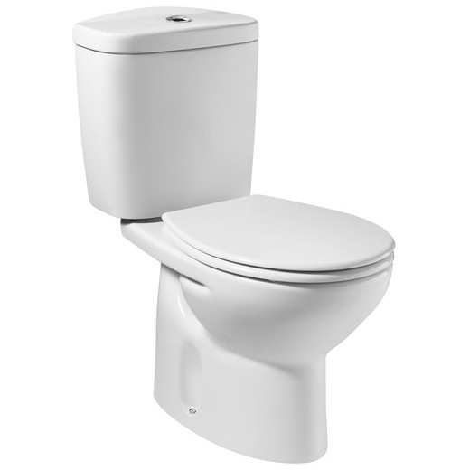 toilets-close-coupled-toilets-victoria-vitreous-china-close-coupled-wc-with-vertical-outlet-rs342394000-370-665-780.jpg