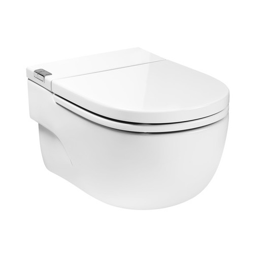 toilets-in-tank-toilets-meridian-in-tank-wall-hung-toilet-with-integrated-tank-within-the-unit-includes-i-type-support-seat-and-cover-needs-power-supply-rs893302000-400-595-400.jpg