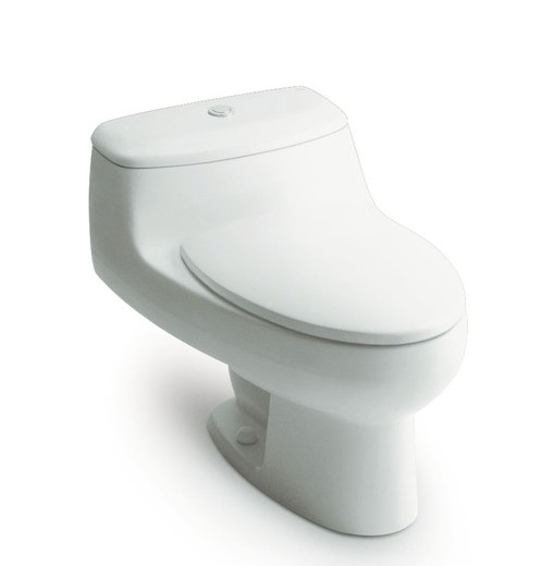 toilets-one-piece-toilets-chicago-one-piece-wc-with-vertical-outlet-s-trap-305-mm-rs348459000-465-725-550.jpg