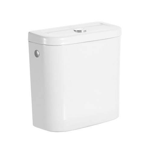 toilets-toilet-cisterns-access-dual-flush-6-3l-wc-cistern-with-bottom-inlet-rs341231000-380-170-365.jpg