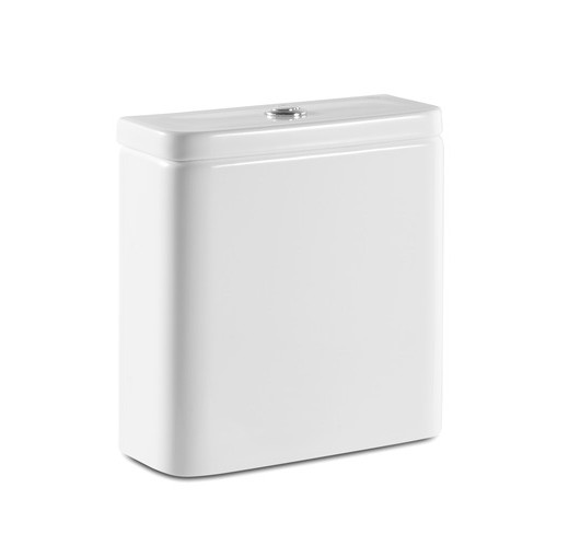 toilets-toilet-cisterns-the-gap-dual-flush-45-3l-wc-cistern-with-bottom-inlet-rs341470000-365-150-390.jpg