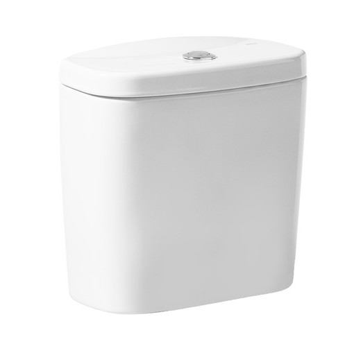 toilets-toilet-cisterns-victoria-dual-flush-6-3l-wc-cistern-rs34139h000-385-180-430.jpg