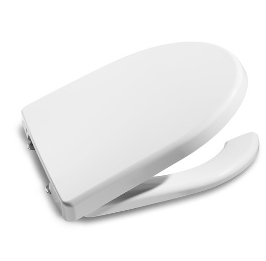 toilets-toilet-seats-and-covers-access-seat-and-cover-for-toilet-with-front-opening-ra801230004.jpg