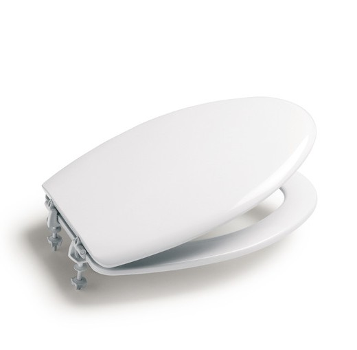 toilets-toilet-seats-and-covers-boston-soft-closing-seat-and-cover-for-toilet-ra80n032001.jpg