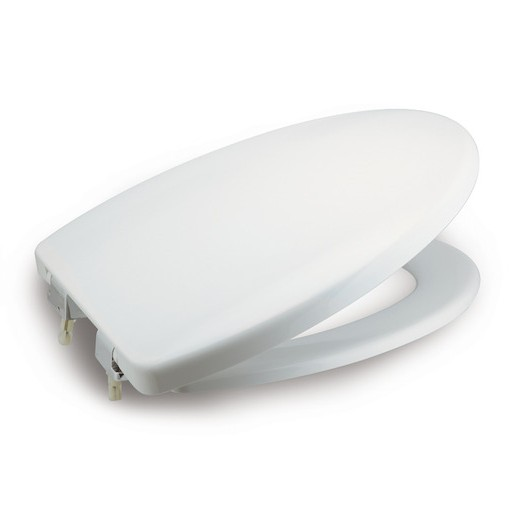 toilets-toilet-seats-and-covers-chicago-soft-closing-seat-and-cover-for-toilet-ra80n042001.jpg