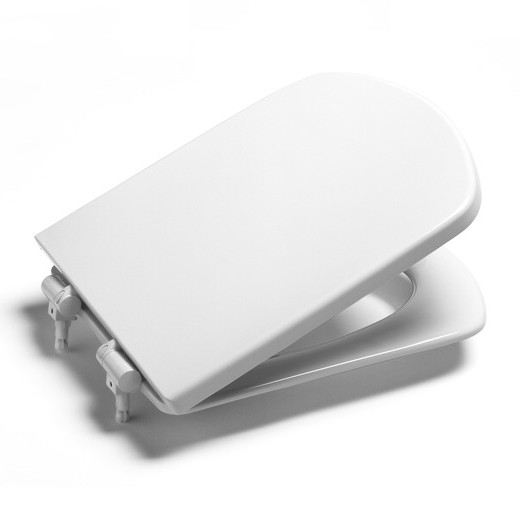 toilets-toilet-seats-and-covers-dama-senso-soft-closing-lacquered-seat-and-cover-for-toilet-ra80n512001.jpg