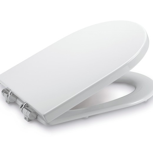 toilets-toilet-seats-and-covers-happening-soft-closing-lacquered-seat-and-cover-for-toilet-ra801562004.jpg