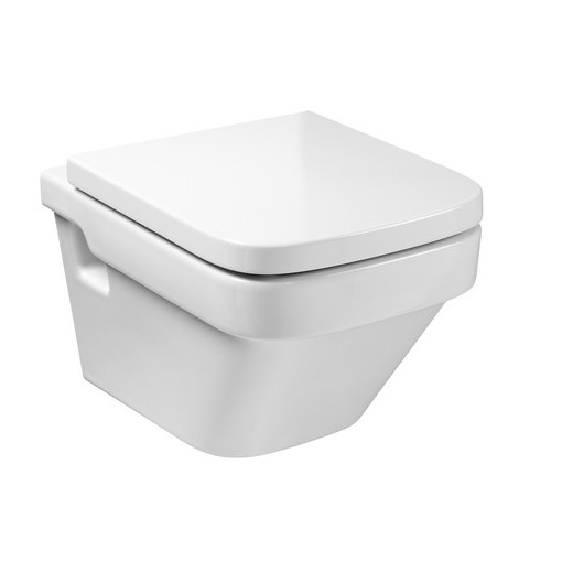 toilets-wall-hung-toilets-dama-vitreous-china-wall-hung-wc-with-horizontal-outlet-rs346787000-360-570-400.jpg