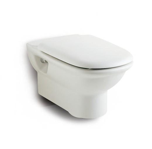 toilets-wall-hung-toilets-giralda-vitreous-china-wall-hung-wc-with-horizontal-outlet-rs346467000-360-560-400.jpg