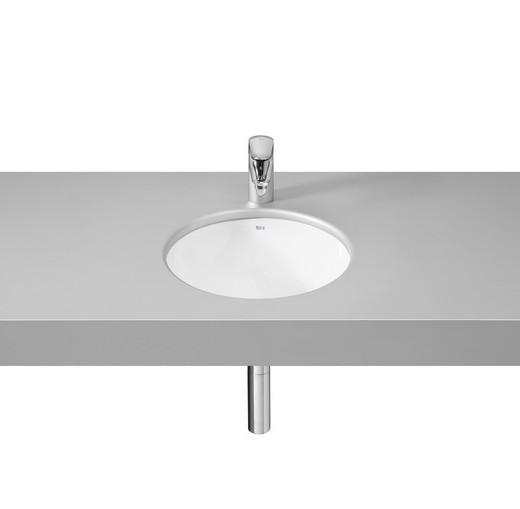 under-countertop-basins-foro-under-countertop-vitreous-china-basin-rs327884000-410-410-165.jpg