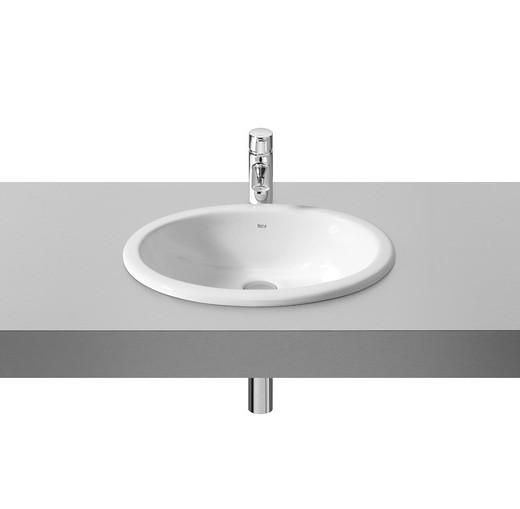 under-countertop-basins-neo-selene-in-countertop-or-under-countertop-vitreous-china-basin-rs322307000-510-395-180.jpg