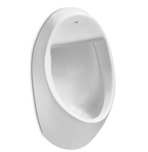 urinals-standard-urinals-euret-vitreous-china-urinal-with-back-inlet-rs35945f000-425-365-797.jpg