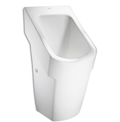 urinals-standard-urinals-hall-vitreous-china-flushfree-urinal-rs353621000-325-335-655.jpg