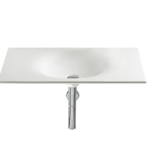 vanity-basins-kalahari-wall-hung-or-vanity-vitreous-china-basin-without-taphole-rs327878000-800-490-125.jpg