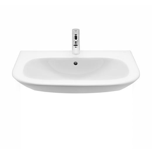vanity-basins-victoria-n-unik-base-unit-and-basin-rs8558340000-600-460-565.jpg