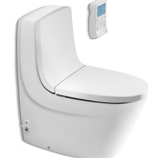 wellness-toilets-integrated-toilets-khroma-khromaclin-one-piece-wellness-toilet-rs349658000-388-704-800.jpg