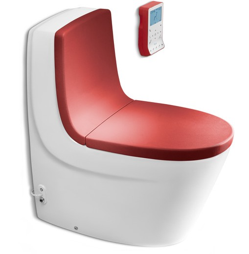 wellness-toilets-integrated-toilets-khroma-khromaclin-one-piece-wellness-toilet-with-soft-teture-rs34965800t-388-704-800.jpg